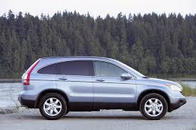 different models of honda crv 2008 honda cr v overview cars com
