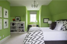 use sherwin williams u0027 lime rickey paint color for your next