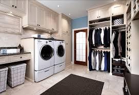 Laundry Room And Mudroom Design Ideas - category classic design home bunch u2013 interior design ideas
