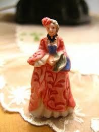 epiphany cake trinkets king cake feves epiphany cake galette du roi amulets