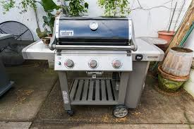 the best gas grills reviews by wirecutter a new york times company