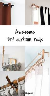 557 best 5 diy projects ea pin images on pinterest craft