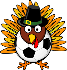 canada soccer on happy thanksgiving we re thankful for