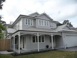 103 best exterior images on pinterest house facades hamptons
