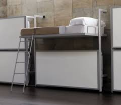 Free Plans For Twin Loft Bed by Bunk Beds Built In Bunk Bed Plans Twin Over Full Twin Over Full