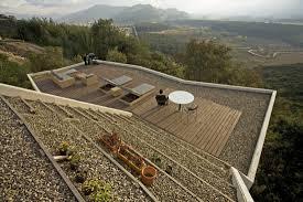 slope design garden designer jun hyun wang