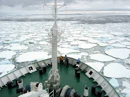 Georgia cruise travel images Antarctica travel a guide for planning your cruise to antarctica jpg