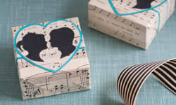do it yourself wedding favors 10 diy wedding favors your guests will howstuffworks