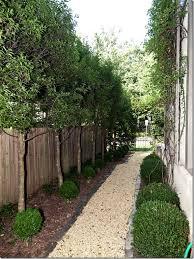 Townhouse Backyard Landscaping Ideas Best 25 Townhouse Landscaping Ideas On Pinterest Garden Ideas