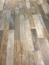 best 25 wood effect tiles ideas on grey
