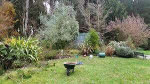 Winter Gardening Ideas Garden Design Garden Design With Gardening In Winter Winter
