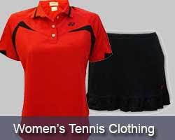 buy tennis clothing online india head wilson yonex t shirts