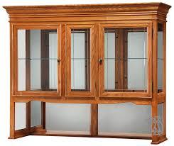 Hutch And Buffet by Hoot Judkins Furniture San Francisco San Jose Bay Area Gs