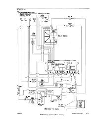 defy gemini gourmet oven wiring diagram defy free wiring diagrams