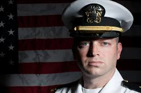 5 traits law students develop military attorney