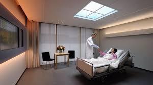 hospitalisation en chambre individuelle a l hôpital une chambre individuelle coûte 970 euros de plus que la