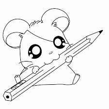 cute coloring pages of baby animals coloring pages for adults 1827