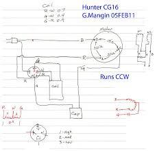 15 hunter fan light switch ceiling fan chain switch wiring