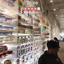 Home Decor Stores In Houston Tx The Container Store 37 Photos U0026 50 Reviews Home Decor 2511