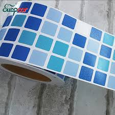 Decorative Tile Borders Bathroom Online Get Cheap Decorative Border Tiles Bathroom Aliexpress Com