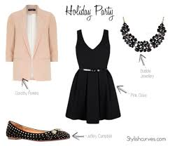 plus size ideas what to wear to thanksgiving dinner