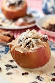 cuisiner simplement recette assiettes de pommes à la frangipane