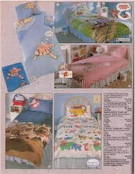 Thomas The Tank Duvet Cover Argos No 32 1989 Autumn Winter By Retromash Issuu