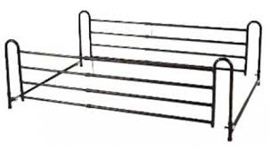 Hospital Bed Rails Bed Rails Pharmalife Specialty Is A Pharmacy And Medical Supply