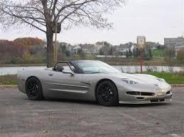 1998 chevrolet corvette specs 1badburb 1998 chevrolet corvette specs photos modification info