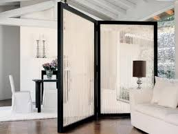 portable room dividers for great living room decoration helena