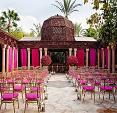 theme wedding captivating theme wedding decoration wedding guide
