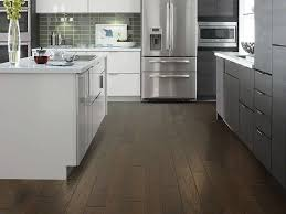 Mineral Wood Laminate Flooring Test Slider Meridian