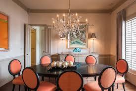 home design dallas melody jurick designs interior design plano tx