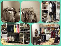 Closetmaid System Virginia U0027s Easy Living Solutions Professional Organizers In