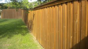 fence lowes gates wood fence panels at lowes lowes fence panels
