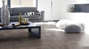 Mineral Wood Laminate Flooring Vinyl Flooring Commercial Residential Tile Creation 30