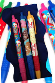 scented writing paper 7 best snifty pens images on pinterest here are there scented blott pens candy popcorn and doughnut