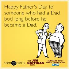 ecards free s day memes ecards someecards