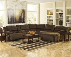Home Comfort Furniture Home Comfort Furniture Store Home And - Home comfort furniture store
