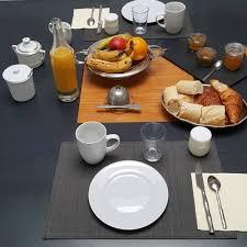 rideau s駱aration chambre 洛夫特杜萨特住宿加早餐旅馆 阿斯克新城 2018年5月的价格