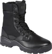 womens steel toe boots near me tactical boots s sporting goods