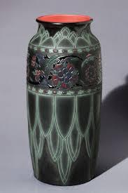 Sur La Table Rookwood 275 Best Clayworks 1880 1950 Images On Pinterest Art Tiles