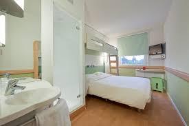 chambre hotel ibis budget directeur d hôtel h f hôtel ibis budget bordeaux lormont