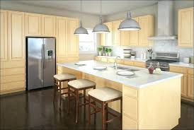 how much does it cost to refinish kitchen cabinets how much does it cost to refinish kitchen cabinets how much does it