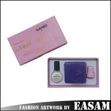 nail designs kit as seen on tv konad vs salon express nail art