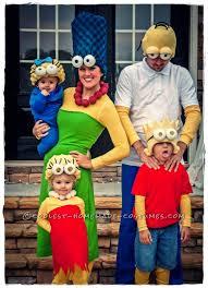 44 Homemade Halloween Costumes Adults Homemade Halloween 25 Homemade Costumes Ideas Homemade Kids