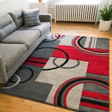 Hton Bay Indoor Outdoor Rugs Gray And White Area Rugs Best Rug 2017