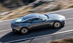 2017 aston martin rapide in everything you need to know about the aston martin db11