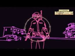 pubg wallpaper animated pubg wallpaper song song dl link in desc youtube