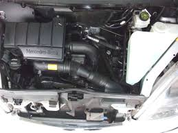 mercedes a class automatic transmission problems repairing automatic transmission of mb a class